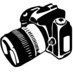 fotografia. marketing virtual web1